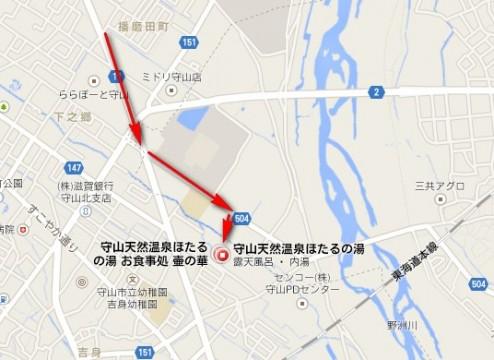 2014-05-02_234020