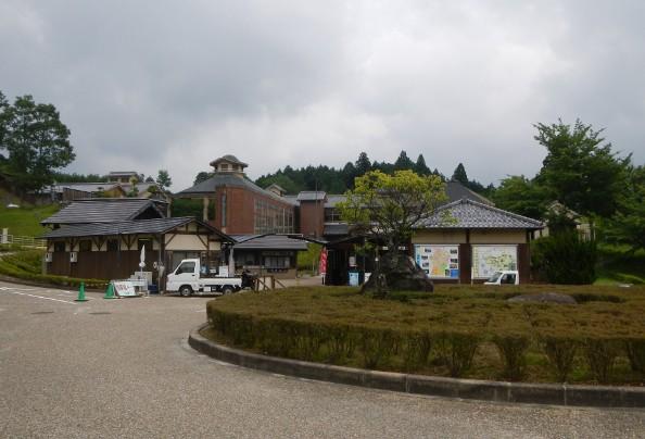 2014-05-04_115122
