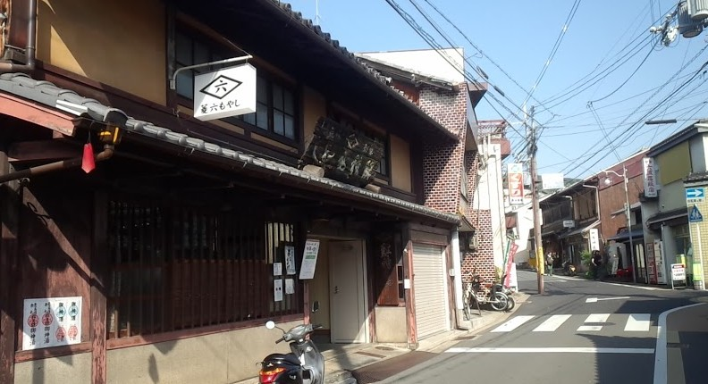 2014-05-19_172706