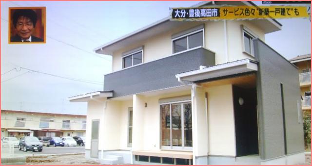2015-02-16_122025