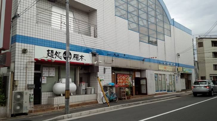 2015-05-03_102943