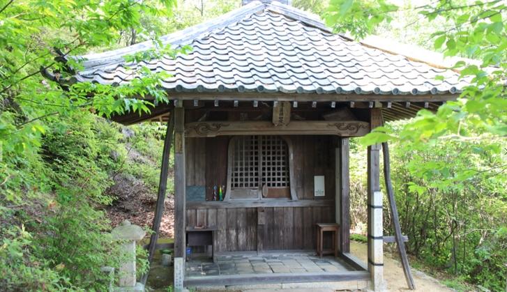京都お遍路入門
