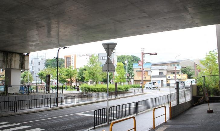 サンディ 京都