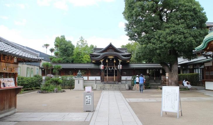 京都に住んでみたいですか?なら地元民の経験を知ってみてください。
