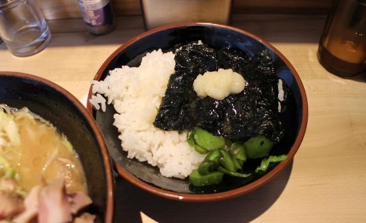 osumituki.com 考案の食べ方