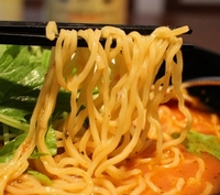 京都イタ麺