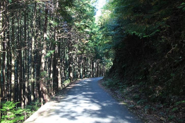 京都の山奥にある秘境レストラン「山の家はせがわ」