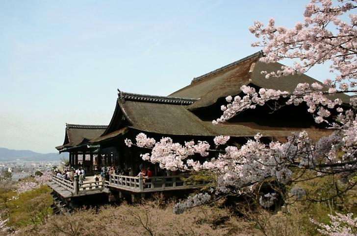 ラーメン荘夢を語れは、関西・京都(一乗寺)で二郎系ラーメンを広めたお店です