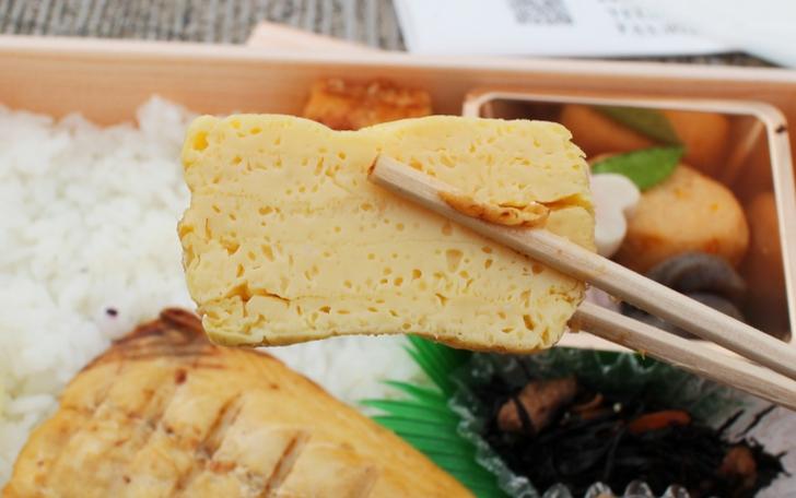藤田まことさんも食べた京都の太秦ロケ弁当