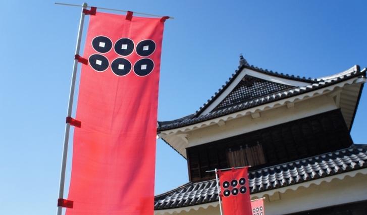 11/26『青空レストラン』は真田三代の郷 長野県上田市が舞台です