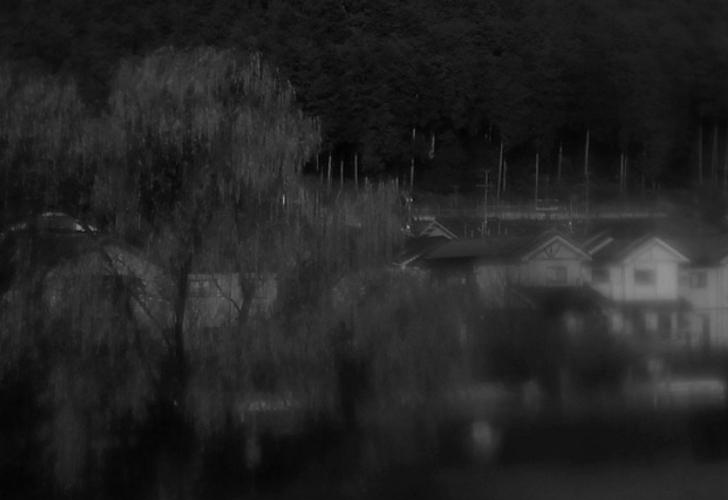 闇の深い京都で夜でも楽しめる場所といえばライトアップです