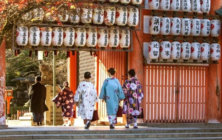 京都のラーメン屋さんは元旦でも営業している?