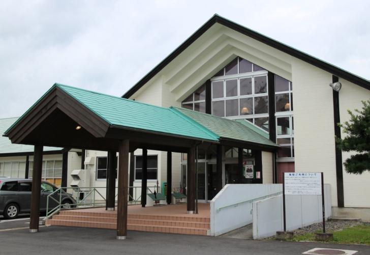 くつき温泉 てんくう(滋賀県高島市)年末年始の営業