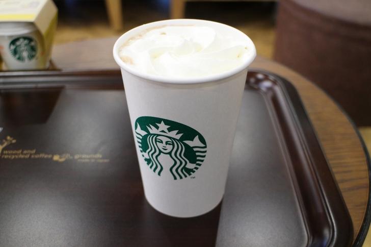 亀岡市初のスターバックスが「スターバックスコーヒー京都亀岡店」