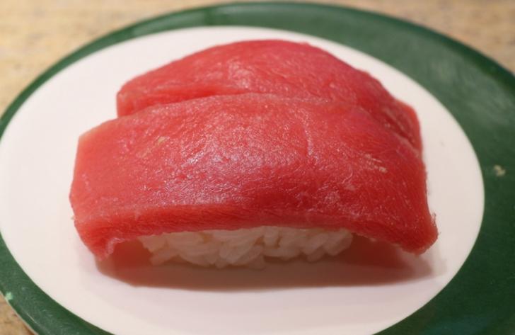 寿司用に開発された「笑みの絆」は普通に食べてもおいしい?
