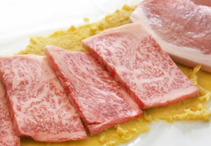 遠州夢咲牛の生産者「武友牧場」の代表・武友沙千子さんが紹介されるようです。
