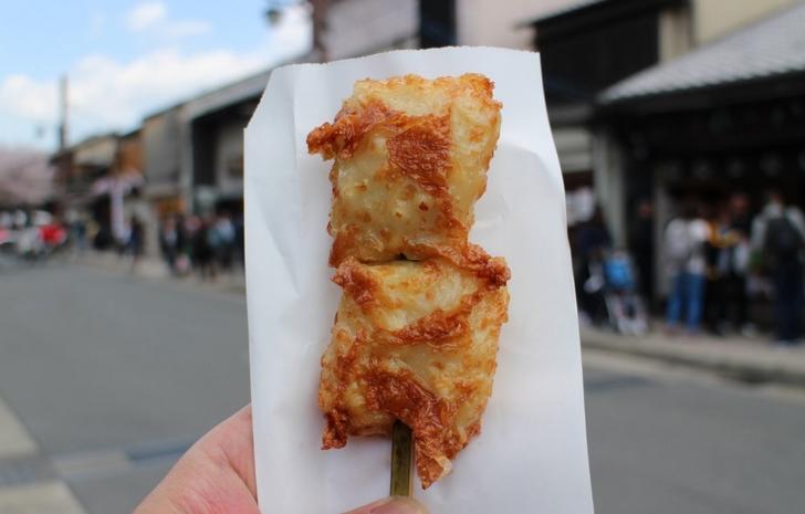 キャーo(*º▽º*)o チーズだ!チーズだ!