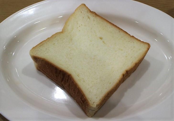 大行列ができる「乃が美」の食パンとは?
