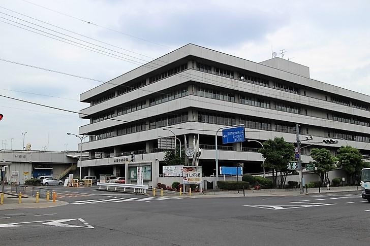 最近は個人でも京都中央卸売市場で買えるらしいです