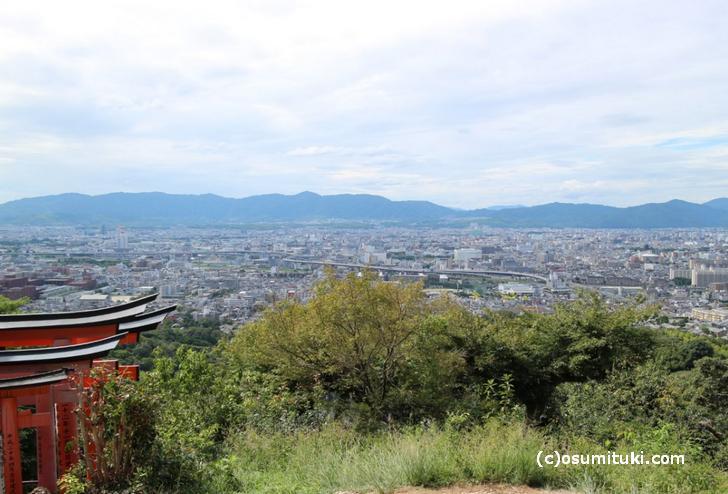 9月26日の番組で西村和彦さんが京都のあの場所を紹介か