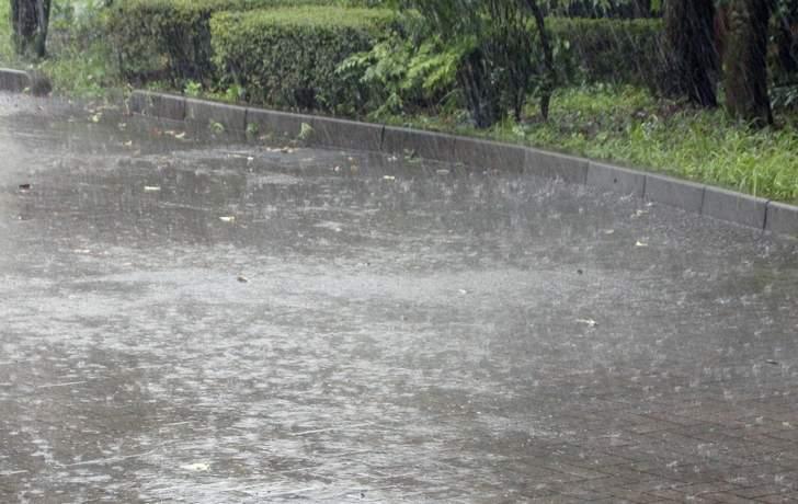 台風21号の影響で中止になる京都のイベントが相次ぐ