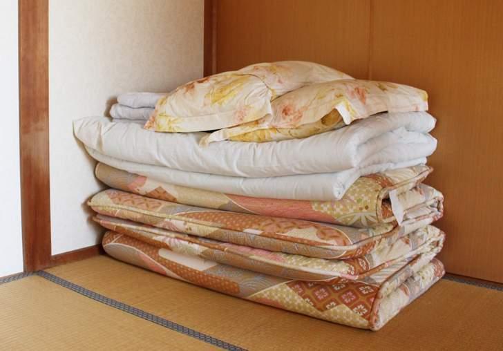 京都市には宿泊施設が足りないから「宿泊税」が必要
