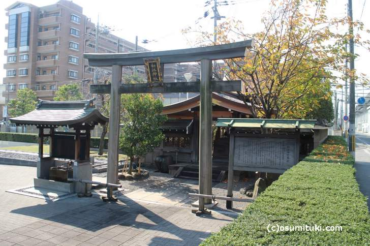 「和江大龍神」は、湖国の北部(滋賀県北部)にいた龍一族のこと