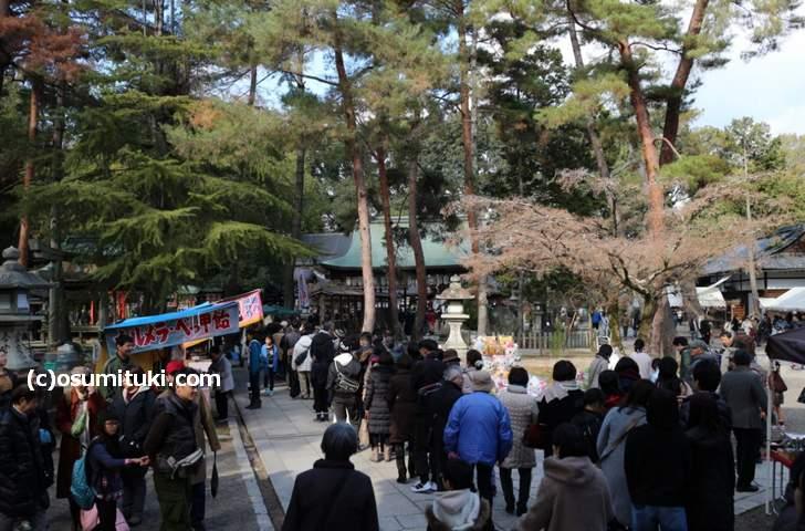 - TOKYO カップルのリアルなハメ撮り Motion 個人撮影
