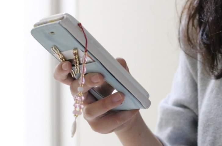 一蘭 京都洛西店で初の試み「スマホアプリ」による幼児用半ラーメンが無料を開始