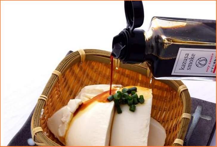 千葉・木更津「かずさスモーク 燻製醤油」桜チップが香る燻製調味料です