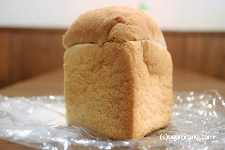 実際に食べて「本当においしいパン」ばかりを集めました