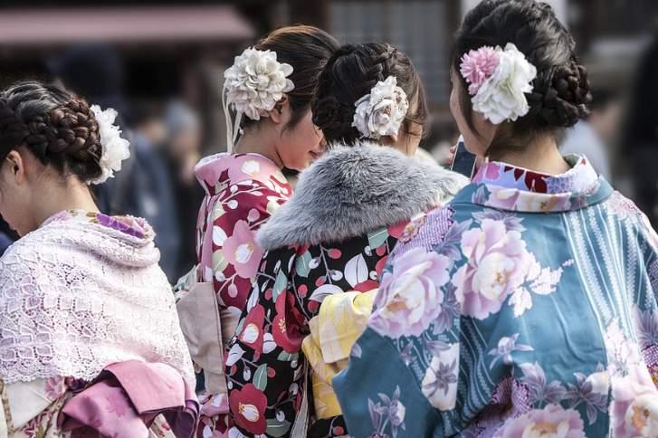 京都の初詣で行きたい「お薦め神社」まとめ