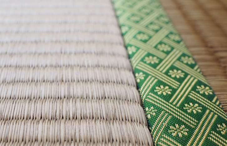 京都の畳店が『火曜サプライズ』で紹介される?