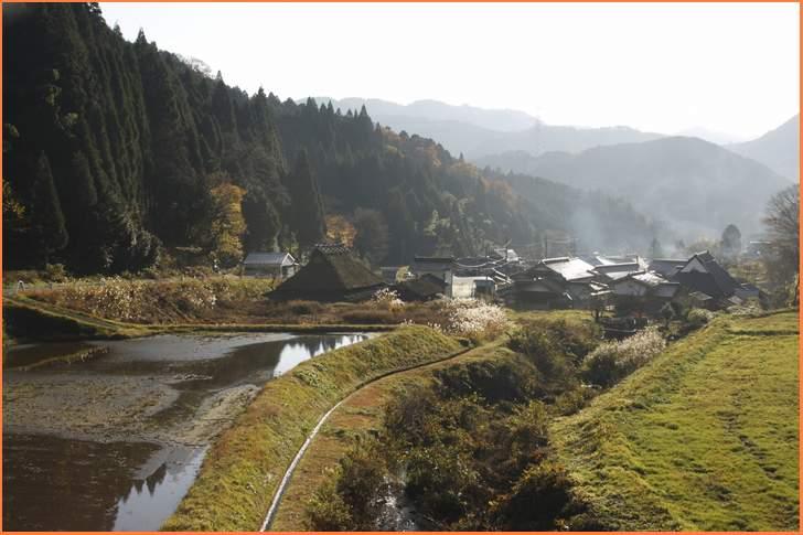 人生の楽園で岡山県美咲町にある手作りペン工房「里山の木工房 真空(まそら)」さんが紹介