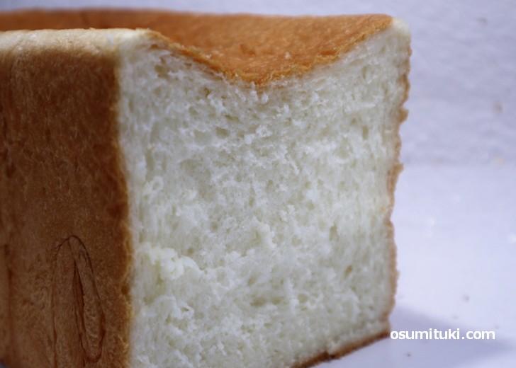 高級食パンって美味しいの? ハイ美味しかったです!