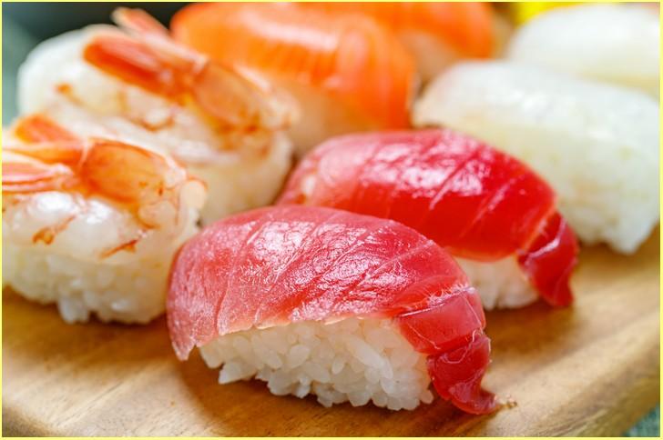 キムタクが冬の京都で出会った10年もの絶品食材は寿司の使う酢?