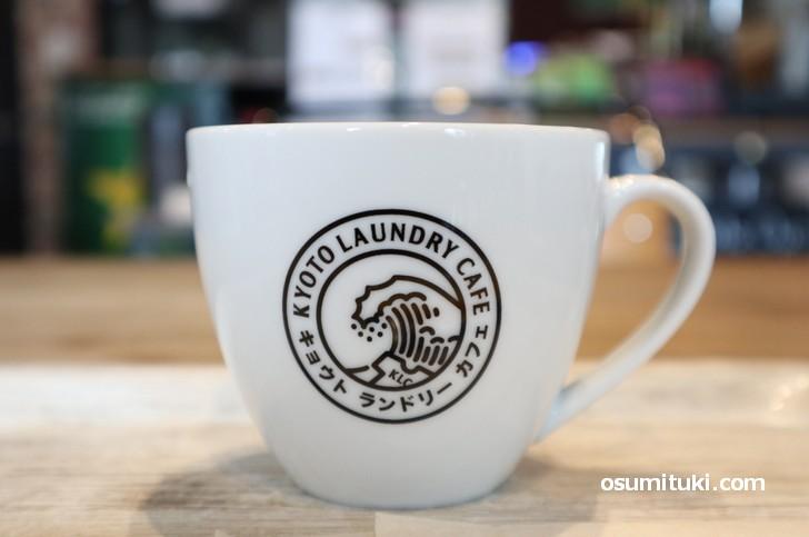 店内ではコーヒーやスイーツ、4月からはランチの提供も開始となります