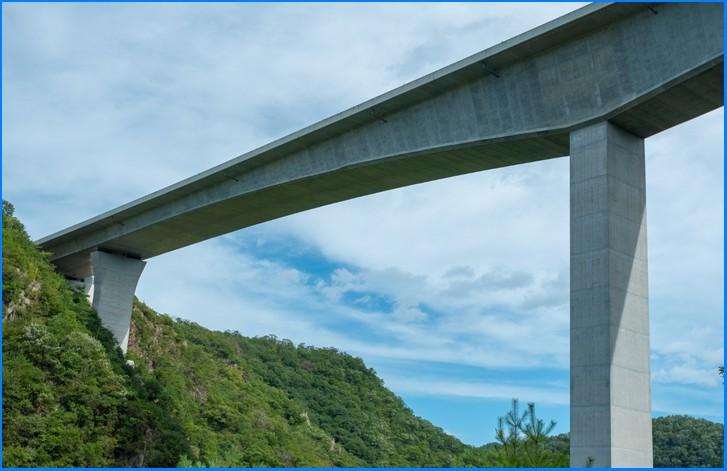 中国自動車道の「上月PA」からは徒歩7分です