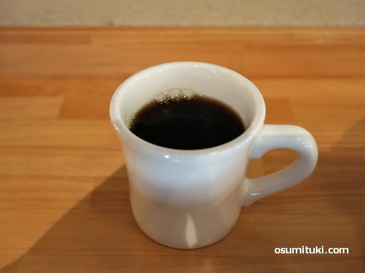 ハワイコナコーヒー、世界的に知られる最高品質コーヒー