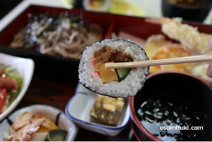 寿司食いねぇ!(昭和臭)