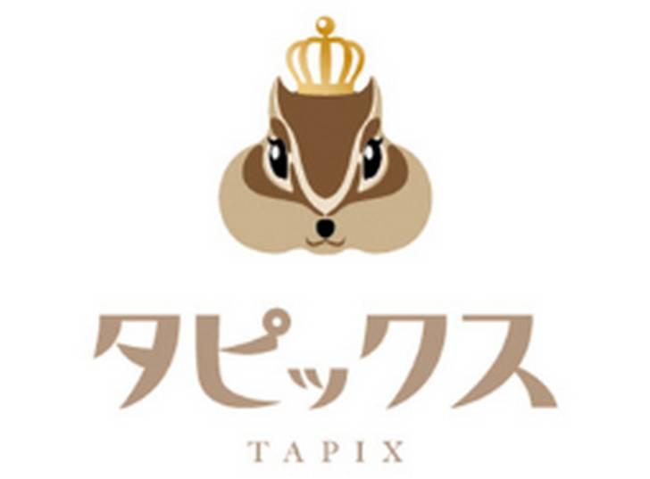 生タピオカ専門店「タピックス白梅町店」