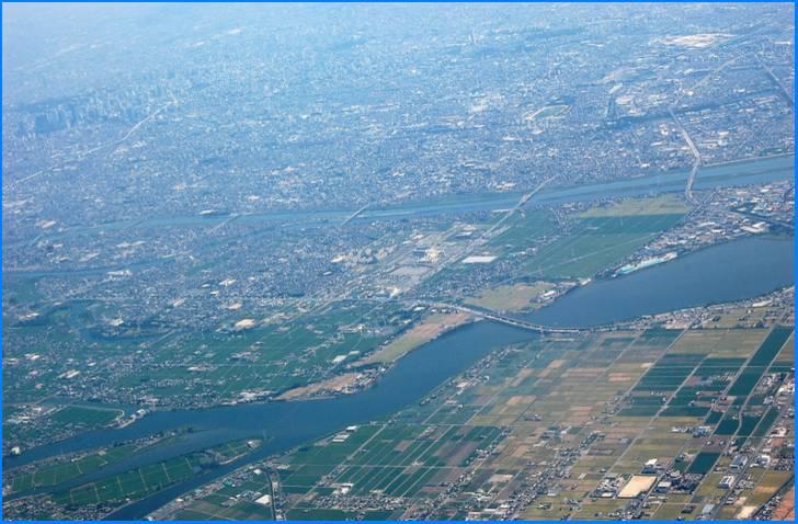 一色産うなぎは、愛知県西尾市を流れる矢作川水系を使った養殖うなぎ