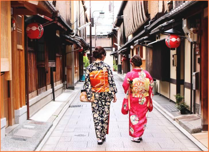 今回は京都の闇の部分をご案内します!
