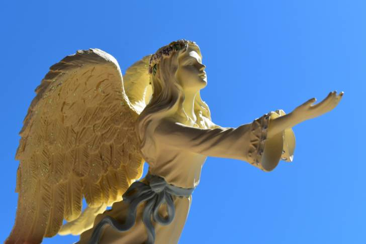 京都市下京区天使突抜が『ネーミングバラエティー 日本人のおなまえっ!』で紹介
