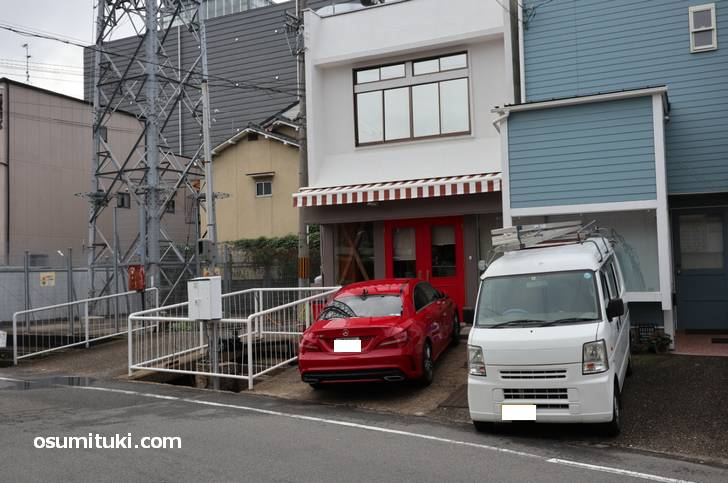 Pizza Cafe TakemuRa(ピザカフェタケムラ)