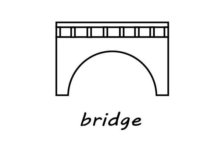 兵庫県姫路市「境橋」が世界一短い橋として『ナニコレ珍百景』で紹介