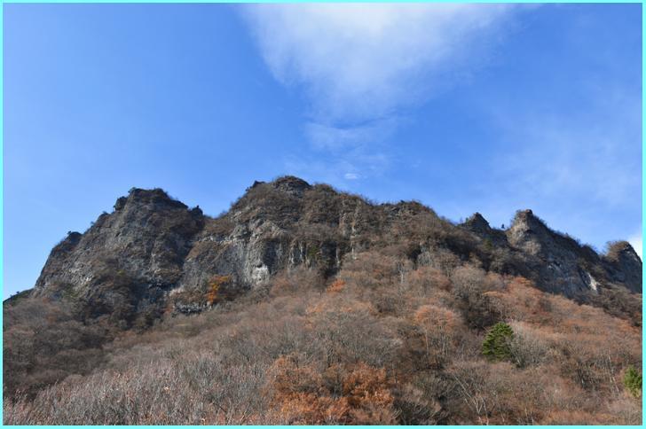 群馬県富岡市・妙義山の近くにある「農家民宿ひなた」さんが『人生の楽園』で紹介