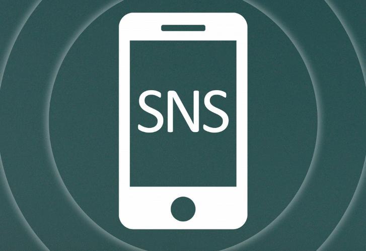 とんかつ店「まるかつ」はSNSをどのように活用したのか?