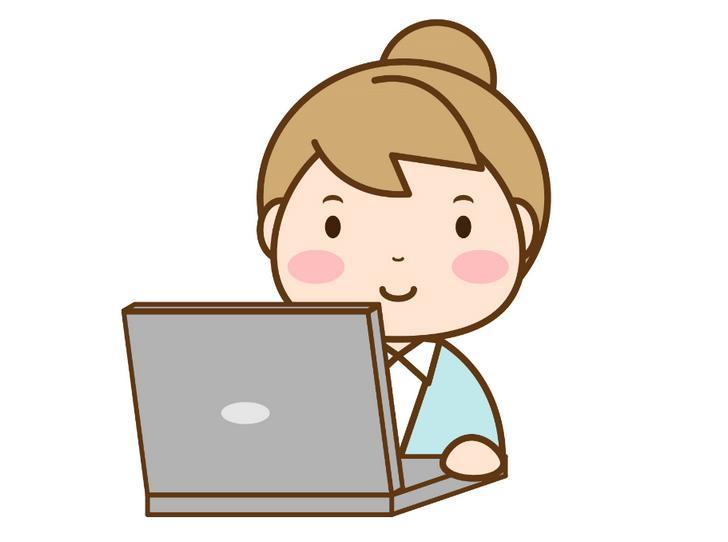 京都・上七軒にコワーキングスペースが新店オープンするらしいぞ!