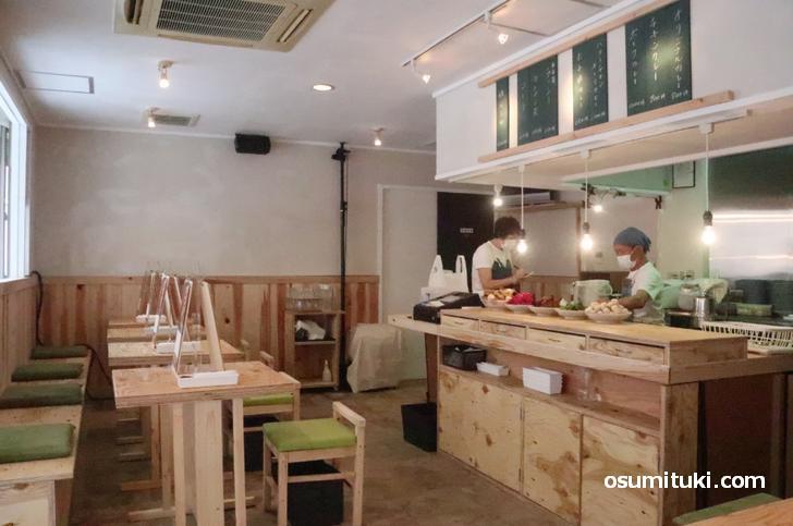 宮本カレーがテレビ『坂上&指原のつぶれない店』の立て直し店として紹介